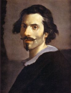 bernini_self